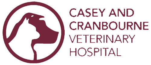 Casey & Cranbourne Veterinary Hospital