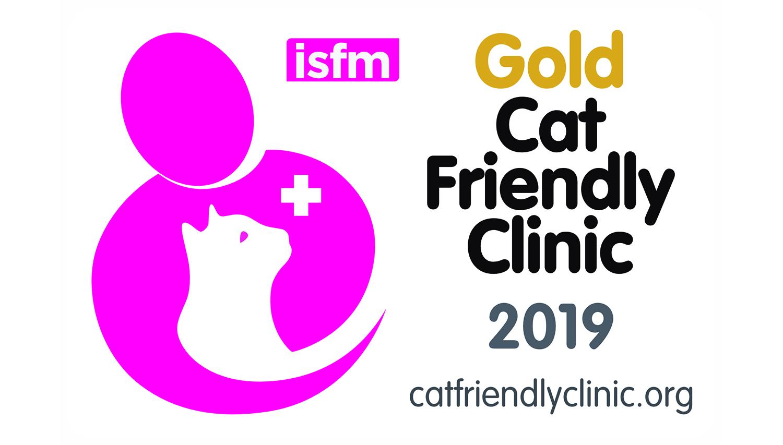gold-cat-friendly-clinic-melbourne